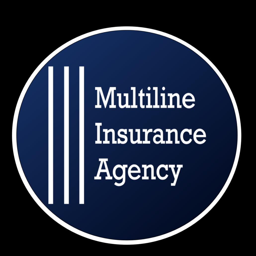 Multiline Insurance Agency