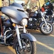 Motorcycle Insurance Indianapolis  Indiana