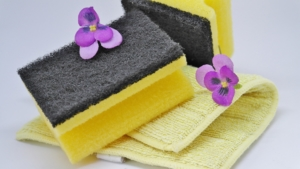 Spring Cleaning Checklist Indianapolis, IL