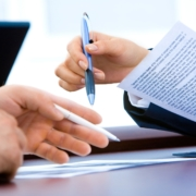 Insurance Agency Indianapolis, IN