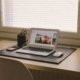 Tips for working from home in Indiana
