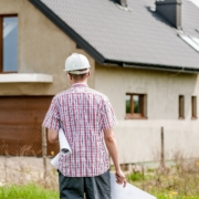 Contractor Insurance Policy Indianapolis, IN