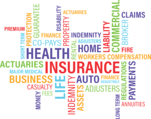 Best Insurance Agency Indianapolis, IN