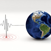 Earthquake Insurance Indianapolis, IN