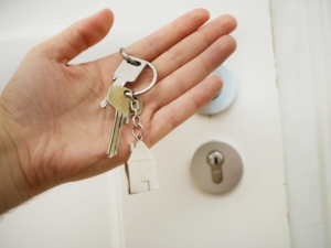 Four tips for landlords in Indianapolis, IN