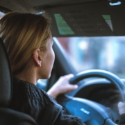 Buying Car Insurance for Your Teen in Indianapolis, Indiana